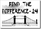 Find the Difference-14